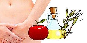 Vajinal Mantar Enfeksiyonunu Önlemek İçin Kullanabileceğiniz Ürünler ve Dikkat Edilmesi Gerekenler