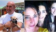 İzmir'e Çok Yakıştınız! İzmir Büyükşehir Belediye Başkanı Tunç Soyer'in Çağdaş ve Güzellik Dolu Ailesine Hayran Kalacaksınız