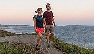 Doğada Keşfedecek Çok Yer Var! Doğa Yürüyüşleri İçin Mataralardan Çantalara En Uygun Fiyatlar Burada!
