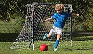 Pası Attık, Şimdi Top Sende! Maksimum Futbol Keyfi Yaşatacak Tüm Ürünler En Uygun Fiyatlarla Burada!