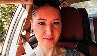 Ayrılmak İsteyen Kız Arkadaşını Yakarak Öldüren Adam: 'Benzini Kendi Döktü'