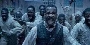 Köleliği Reddedip Peygamberliğini İlan Eden, Beyaz Katliamıyla Tarihe Geçen İsyankar Lider: Nat Turner