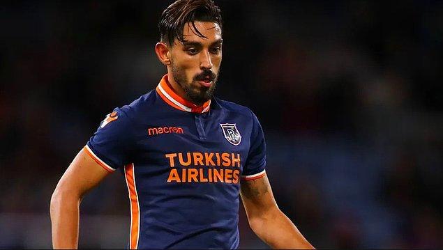 2016'da 6 milyon TL karşılığında Gençlerbirliği'nden Başakşehir'e transfer olan ve Abdullah Avcı'nın ellerinde değerine değer katan İrfan Can Kahveci için Fenerbahçe'den sonra Galatasaray da devreye girdi.