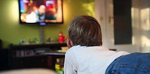 DSÖ Aileleri Uyardı: '5 Yaş Altı Çocuklar, Ekran Karşısında Günde Bir Saatten Fazla Kalmamalı'