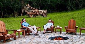 Keyifli Bir Bahar Tatili çok özel fırsatlarla Sapanca'da! Hemen Tıklayın.