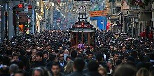 Öğrenmiyor, Gülmüyor ve Dinlenemiyoruz: Türkiye Olumlu Deneyim Endeksi'nde Sondan 4. Sırada