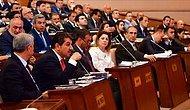 İBB Meclisi'nde AKP'den 'Bağımlılıkla Mücadele' Teklifi: 'Bizim Savunduğumuz Konuma Gelmeleri Güzel'