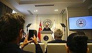 CHP Suç Duyurusunda Bulundu, İçişleri Bakanı Soylu 'Şahsım Adına Şeref Beratıdır' Dedi