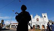5 Maddede Sri Lanka Saldırıları Hakkında Bilmeniz Gerekenler