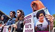 Rabia Naz Soruşturmasında Dosyaya Erişim Yasağı Getirildi: 'Demek ki Cinayet Şüphesi İçeriyor'