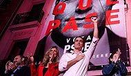 İspanya, Son Dört Yılda Üçüncü Kez Sandık Başına Gitti: Seçimin Galibi Sosyalistler Oldu