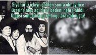 Papaz Olarak Girdiği Sarayda 'Aşk' Makinesine Dönüşüp Kehanetleriyle Çarın Sonunu Getiren Şeytan: Grigori Rasputin