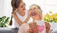 Anneler Günü'nde Biricik Annenizi Mutlu Etmenin Hem Güzel Hem Hesaplı Onlarca Yolu Var!