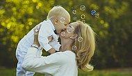 Anneler Buraya: Bize Verdiğin Cevaplara Göre Sen Hangi Tip Annesin?