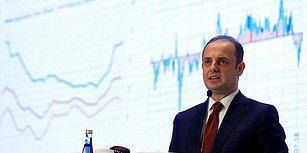 Enflasyon, Swap, Rezerv: Merkez Bankası'nın Raporundan Öne Çıkan Başlıklar