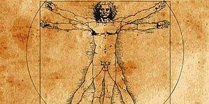 Sadece Doktorlar Bu Anatomi Testinden 10/10 Yapabilir!