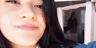 Asitli Saldırıya Uğrayan Berfin Özek İçin Kampanya Başlatıldı: 'Yarım Kalan Gülüşü Solmasın'