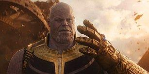 Avengers: Endgame İlk Haftasında 1.2 Milyar Dolarlık Gişe Yaptı: Ancak Asla 1939 Yapımı Bir Film Kadar Kazanamayacak!