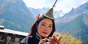 Mutluluk Bakanlığı Var! Dünyanın En Mutlu Halkının Yaşadığı Bhutan'da Yaşam Nasıl?