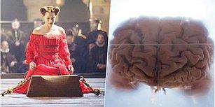 İnsanların Kafası Kesildikten Sonra Yaşaması ya da Ölen Bir İnsanın Bilincinin Açık Kalması Gerçekten Mümkün mü?