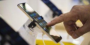 Cep Telefonlarına ÖTV Zammı: Üst Segment Telefonlarda Yüzde 50'ye Çıkarıldı