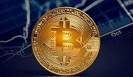Siber Saldırı ve Sri Lanka Söylentilerinin Ardından Sert Düşüş Yaşayan Bitcoin ve Diğer Kripto Paralarda Neler Oluyor?