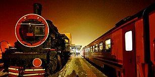 Turistik Doğu Ekspresi'nin Öngörülen 'Makul' Bilet Fiyatı: 400 TL