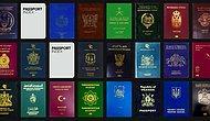 Mizah Anlayışına Göre Senin Ruhun Hangi Ülkenin Pasaportuna Sahip?