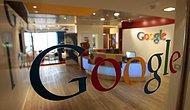 Artık Gizliliğinizi Sağlamak Daha Kolay Olacak: Google'da Arama ve Yer Geçmişi İçin Otomatik Silme Seçeneği Geliyor