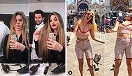 Kandırılıyor muyuz Yoksa? O Muhteşem Instagram Fotoğraflarının Arkasındaki Sırrı Gösteren 20 Kare