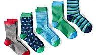 Çorap hakkında bilgi