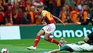 Derbide Gülen Cimbom Oldu! Galatasaray-Beşiktaş Maçının Ardından Yaşananlar ve Tepkiler