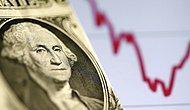Haftaya Yükselişle Başladı: Dolar/TL 6.04 Seviyesini Gördü