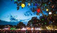 Sziget Festivali Yolcusu Kalmasın: Özgürlük Adası'nda Son İndirimli Biletleri Kapanları Bekleyen Yeni Sürprizler