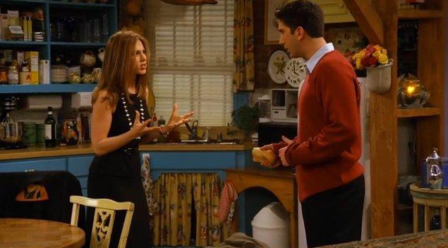 """5. """"İlişkiniz daima dörtlük dörtlük olmayabilir."""""""