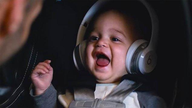 7. Dominic Toretto oğlunun ismini ne koymuştu?