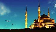 Türkiye Ramazanın İlk Gününde Google'da En Çok Neleri Arıyor Biliyor musunuz?