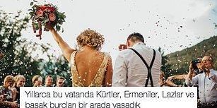 Bilmediğiniz Çok Şey Var! Herkesin Sorunlu Olduğunu Düşündüğü Başak Burcu İnsanıyla Evlenmeniz İçin 13 Fıstık Gibi Neden