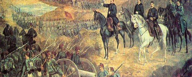 5. Osmanlı'da verilen ayrıcalıklar ve tımar arazileri sadece mevcut padişahın dönemiyle sınırlıydı. Bir şahsa, öncelikle onun herhangi bir tasarrufunun devlet tarafından onaylandığını gösteren bir belge verilirdi.