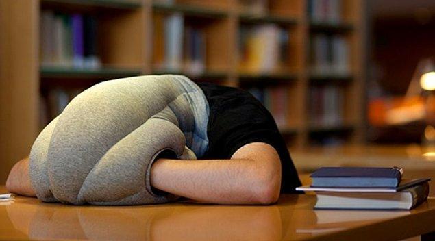 Kısa öğle uykuları neden uzun uykulara göre daha çok işe yarar? Çok uzun uyuduktan sonra neden kendimizi kötü hissederiz?