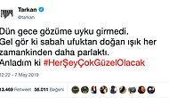 Destekler Devam Ediyor! İstanbul Büyükşehir Belediye Seçimlerinin Tekrarına Karar Verilmesinin Ardından Ünlülerden Gelen Tepkiler