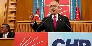 Kılıçdaroğlu: 'Demokrasi Kazanacak, Her Şey Çok Güzel Olacak'