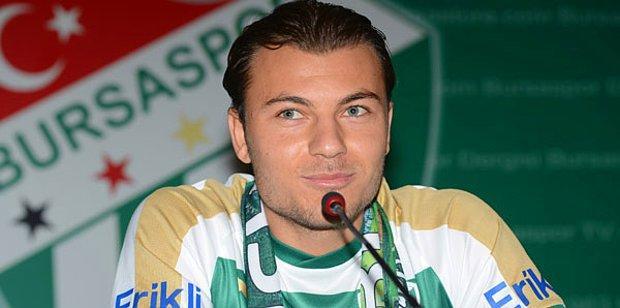 Yusuf Erdoğan