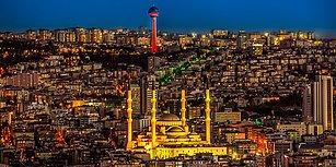 Ankara Büyükşehir Belediye Başkanı Yavaş'tan Talimat: 'Öğrenci Evlerine Su Yüzde 50 İndirimli Olacak'
