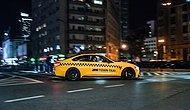 Araç Kullanmayı Sevenler ve Hız Tutkunları İçin Ütopya Şehir: M Town'da Gerçekleştirebileceğiniz 10 Sıra Dışı Davranış