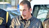 Katil Kocanın 'Seni Aldattım Dediği İçin Öldürdüm' Sözlerini Yargıtay da 'Tahrik İndirimi' Saydı