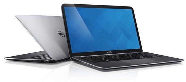 2014'te iyi özelliklere ve bir Windows işletim sistemine sahip laptop fiyatı 2800-3000 TL bandındaydı.