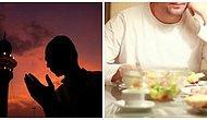 Ramazan'da Erkeklerin Cinsellik Hakkında En Çok Merak Ettiği Soruları Cevaplıyoruz!