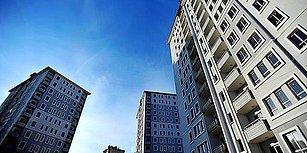 Ayrımcılık Yasağı İhlali: 'Öğrenci ve Bekara Ev Vermeyen' Apartman Yöneticisine Para Cezası