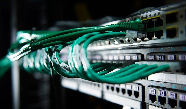 Ayrıca iletişim sistemlerinde yaşanan veri fazlalıkları da bu kodlarla arındırılıyor.